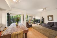 An Outstanding Opportunity In Prime Byron Bay Location!