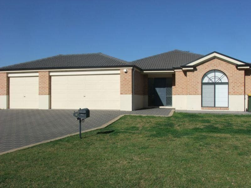 18 Nelson Drive, Hunterview