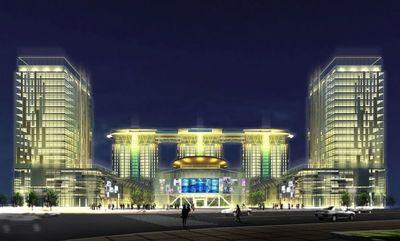 D.I. RIVIERA  Condominium, Tonle Bassac, Phnom Penh | Condo for sale in Chamkarmon Tonle Bassac img 15