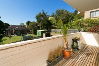 4/34 Liverpool Street Rose Bay, Nsw