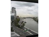 81/293 North Quay Brisbane City, Qld