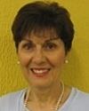 Anne  Manenti