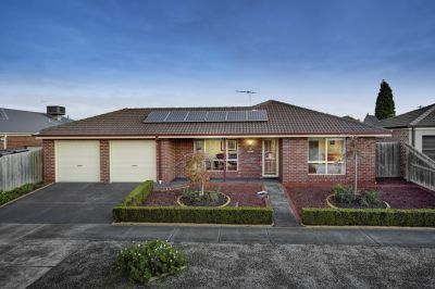 30 Bayfield Court</br>Newcomb