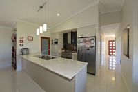 16 Panoramic Way, Bargara
