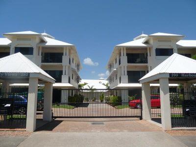 19/293 Esplanade, Cairns North