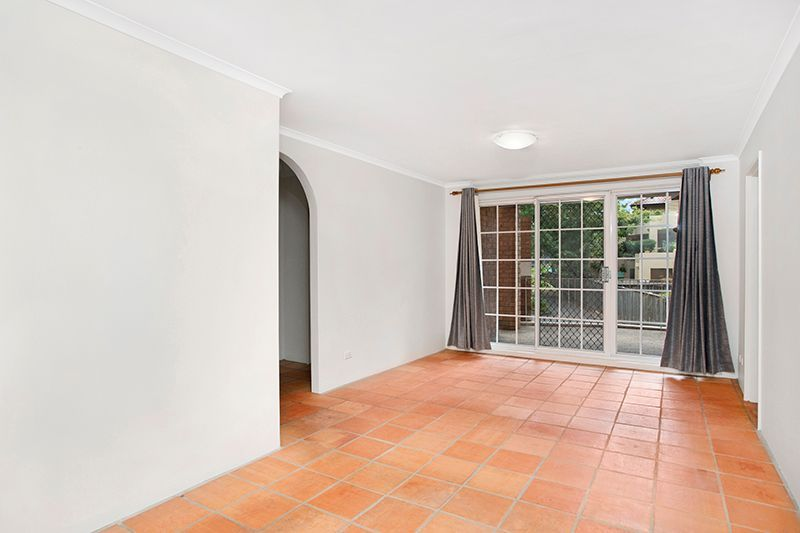 17/419-455 Military Road, Mosman