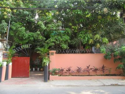Toul Tum Poung 1, Phnom Penh   House for sale in Chamkarmon Toul Tum Poung 1 img 0