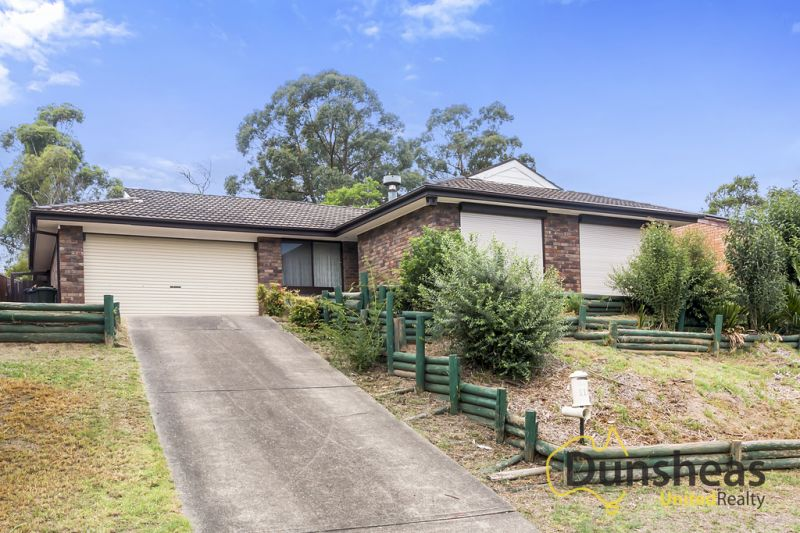 UNDER CONTRACT - ANTHONY BEKIARIS - 0408 629 229