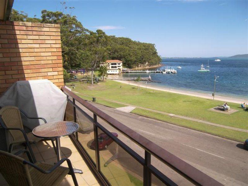 5/19 Kurrawa Close, NELSON BAY
