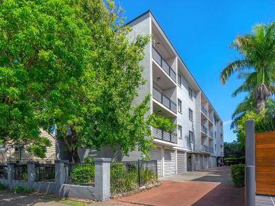Great Value Apartment with Air Conditioning - More photos to come