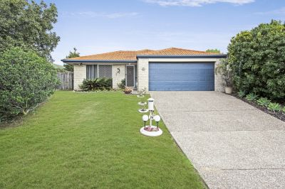 BACK ON MARKET DUE TO CONTRACT COLLAPSE...BE QUICK!