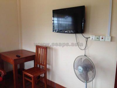 Sangkat Pir, Sihanoukville | Condo for rent in Sihanoukville Sangkat Pir img 5