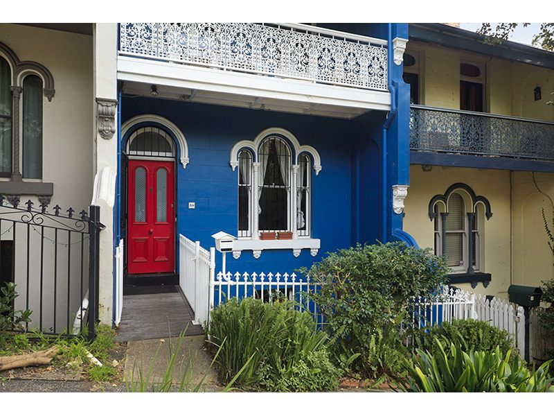 House for sale 38 perkins street newcastle nsw for Home designs newcastle nsw