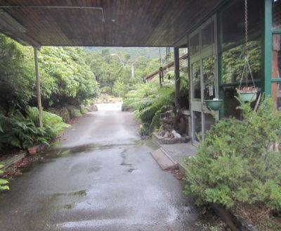 7 Hospital Road, Rosebery
