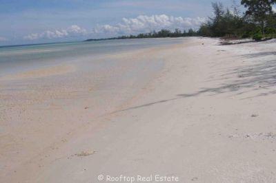 Srae Ambel, Koh Kong   Land for sale in Srae Ambel Srae Ambel img 8