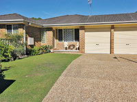 5 Warramunga Close Salamander Bay, Nsw