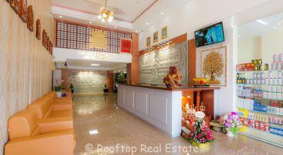 Mittapheap, Phnom Penh | Retail for sale in 7 Makara Mittapheap img 10