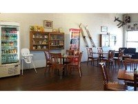 Genuine Business Opportunity - Freehold- Well established business