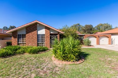 LEASED AT $320PW + SHED