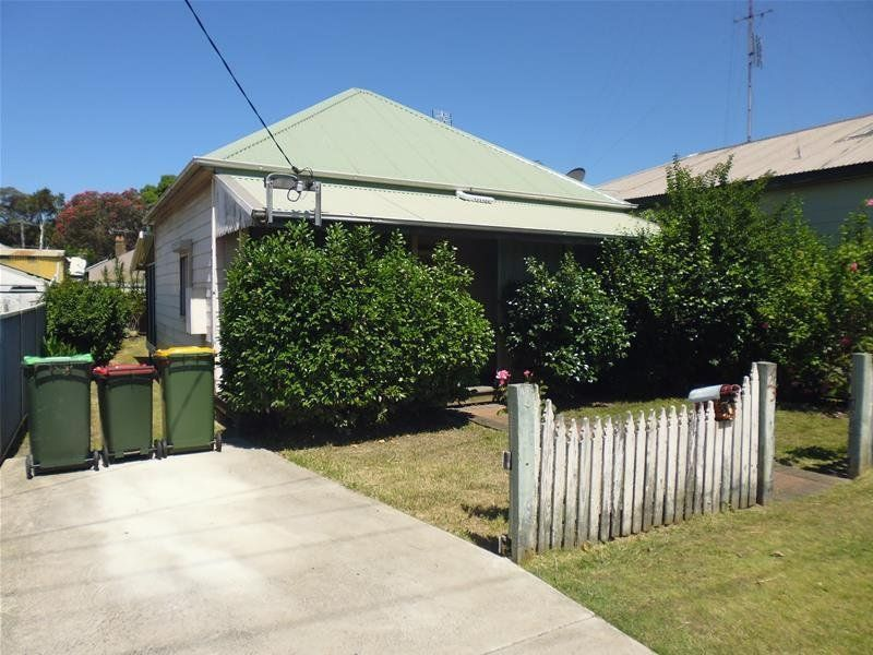 23 Clara Street, MAYFIELD EAST