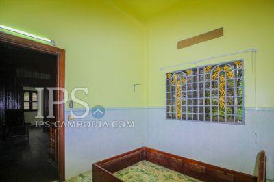 Svay Dankum, Siem Reap | Villa for rent in Siem Reap Svay Dankum img 4