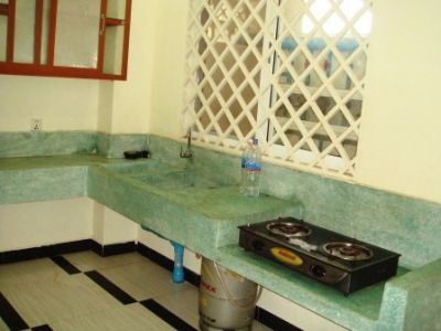 Sangkat Buon, Sihanoukville | Condo for sale in Sihanoukville Sangkat Buon img 2