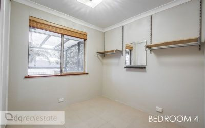 30 Cromwell Road, Alexander Heights