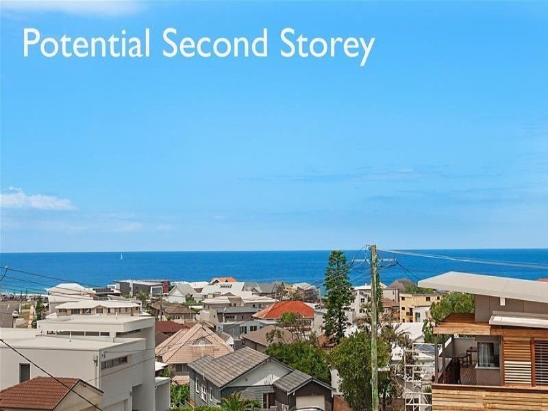 11 Bank Street, MEREWETHER