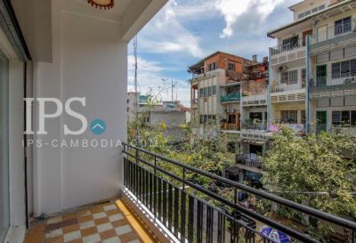 Phsar Chas, Phnom Penh | House for rent in Daun Penh Phsar Chas img 14