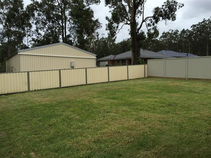 Lot 11, 12 Alexander Street, ELLALONG
