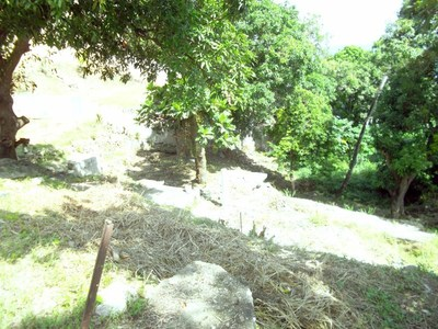 Land for sale in Port Moresby Gabutu