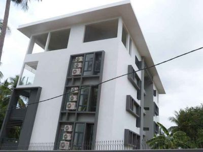 Sangkat Buon, Sihanoukville | Condo for rent in Sihanoukville Sangkat Buon img 8