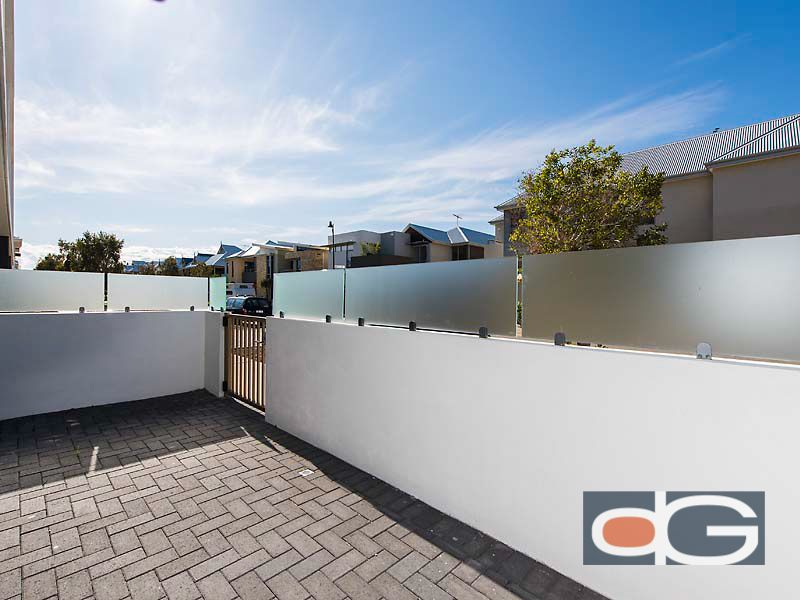 5/22 Heirisson Way, North Coogee