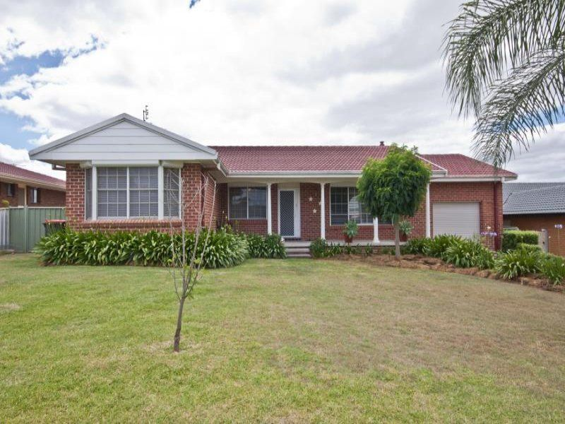 3 Marshall Avenue, Singleton