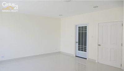 Nirouth, Phnom Penh | Flat for sale in Chbar Ampov Nirouth img 3