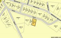 RESIDENTIAL LAND 1247M2