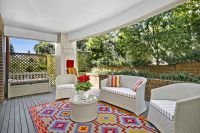 6/69 Bradleys Head Road Mosman, Nsw