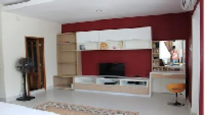 Nirouth | Duplex for sale in Chbar Ampov Nirouth img 2