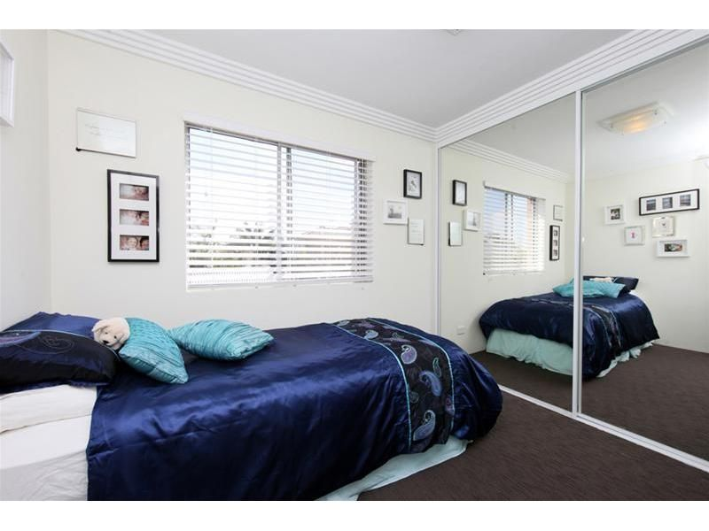 9/25 Hall Street, Merewether