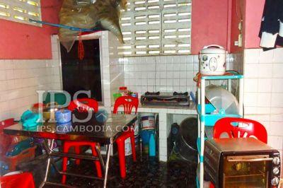 Siem Reab, Siem Reap | Retail for sale in Siem Reap City Siem Reab img 6