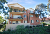 SILVERWATER - Modern 2 Bedroom Unit - Privacy & Open Views