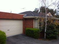 2/4 May Street, Doncaster East