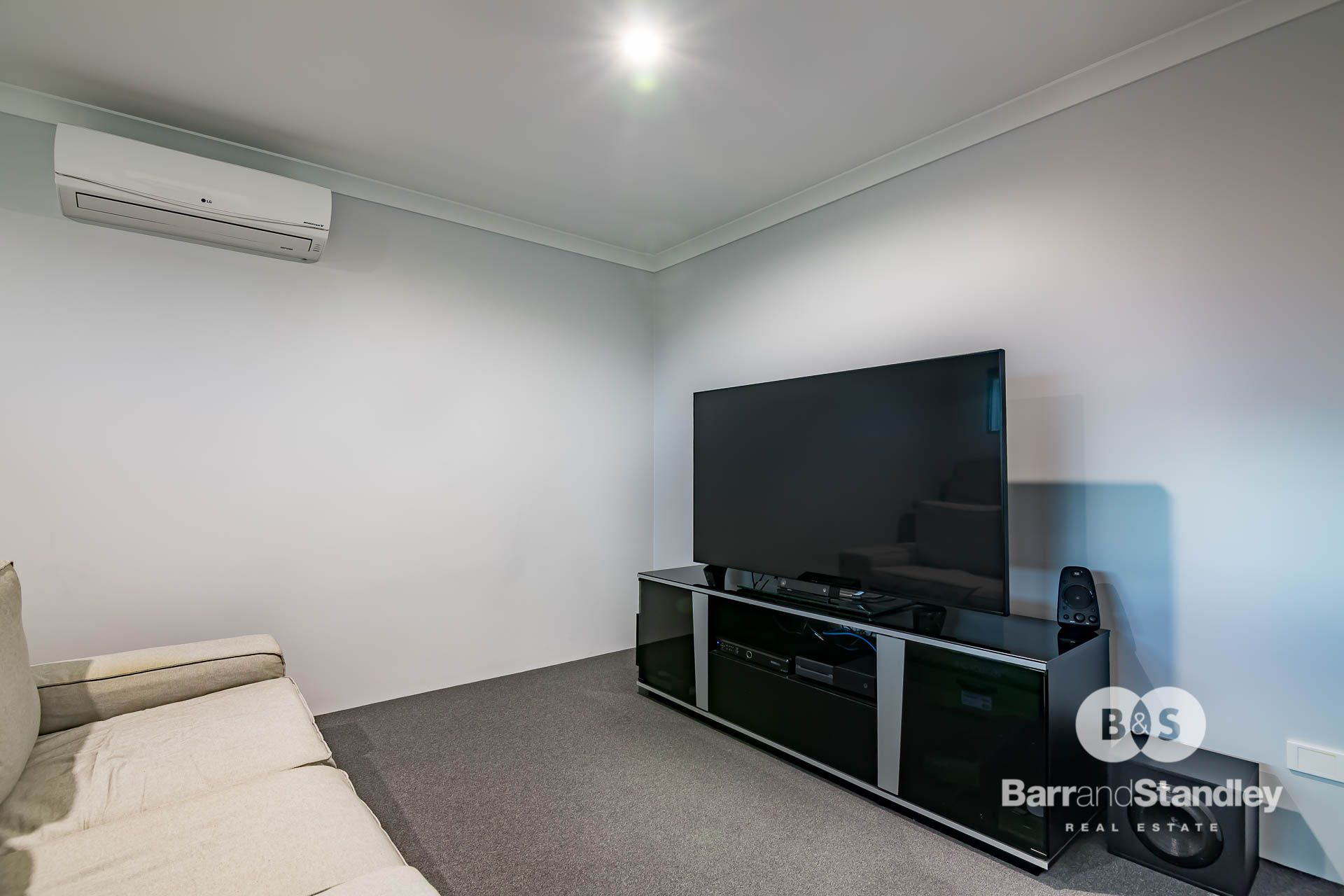 9 Kensington Lane, Australind