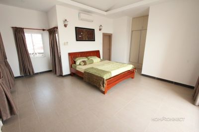 Veal Vong | Serviced Apartment for sale in 7 Makara Veal Vong img 3
