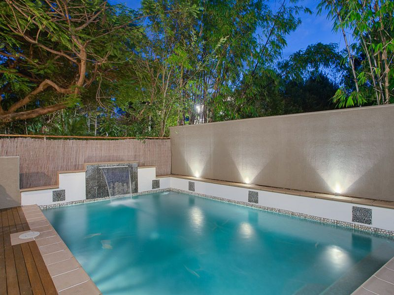 25 Dawn Street Bardon 4065