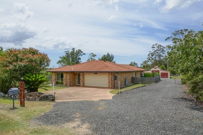 3 Blue Wren Close, Gulmarrad