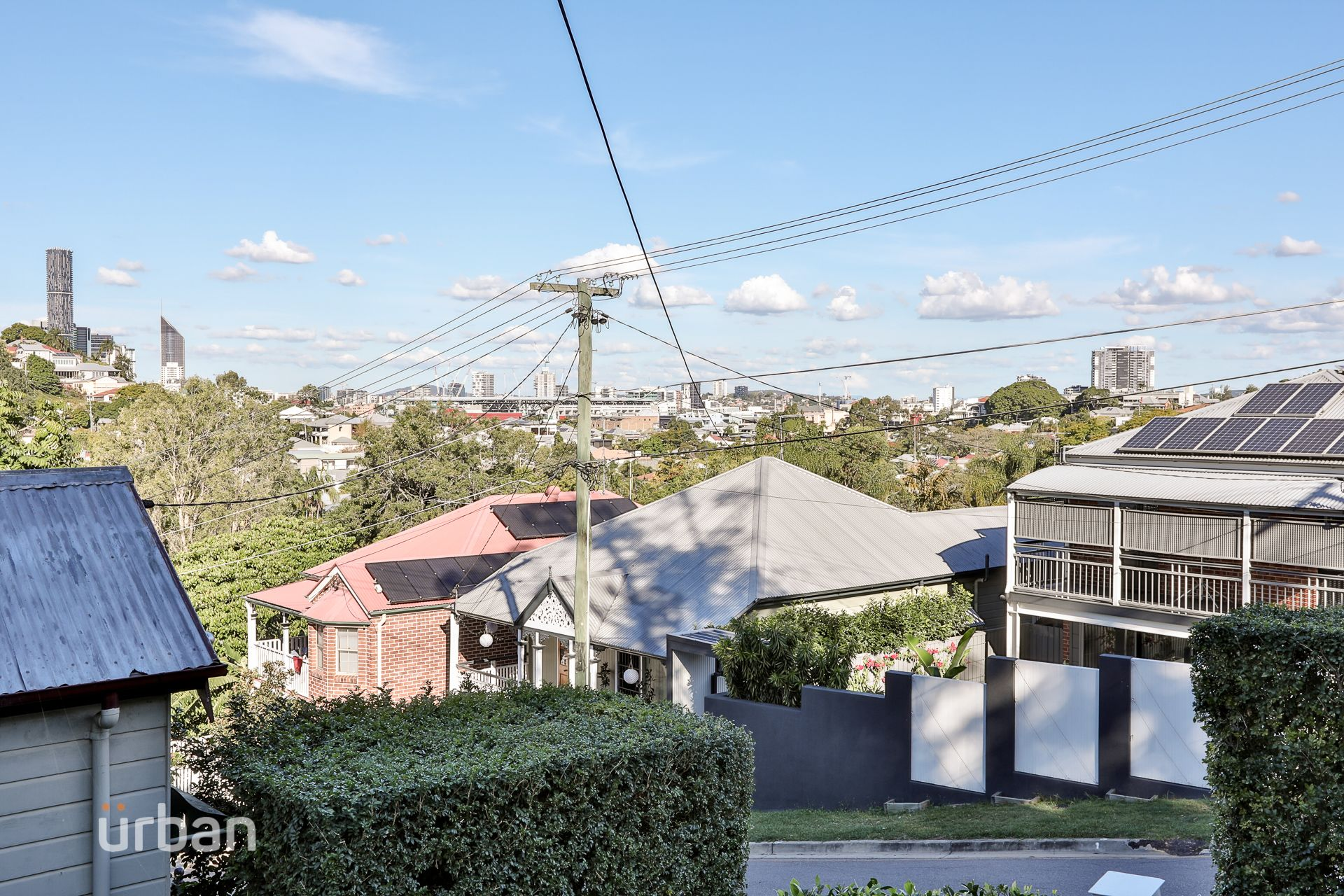 20 Surrey Street Red Hill 4059