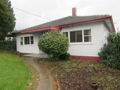 28 Mary Street, East Devonport