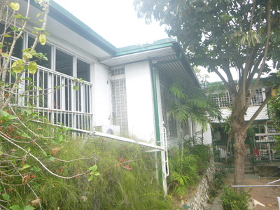 Townhouse for sale in Port Moresby Gordons