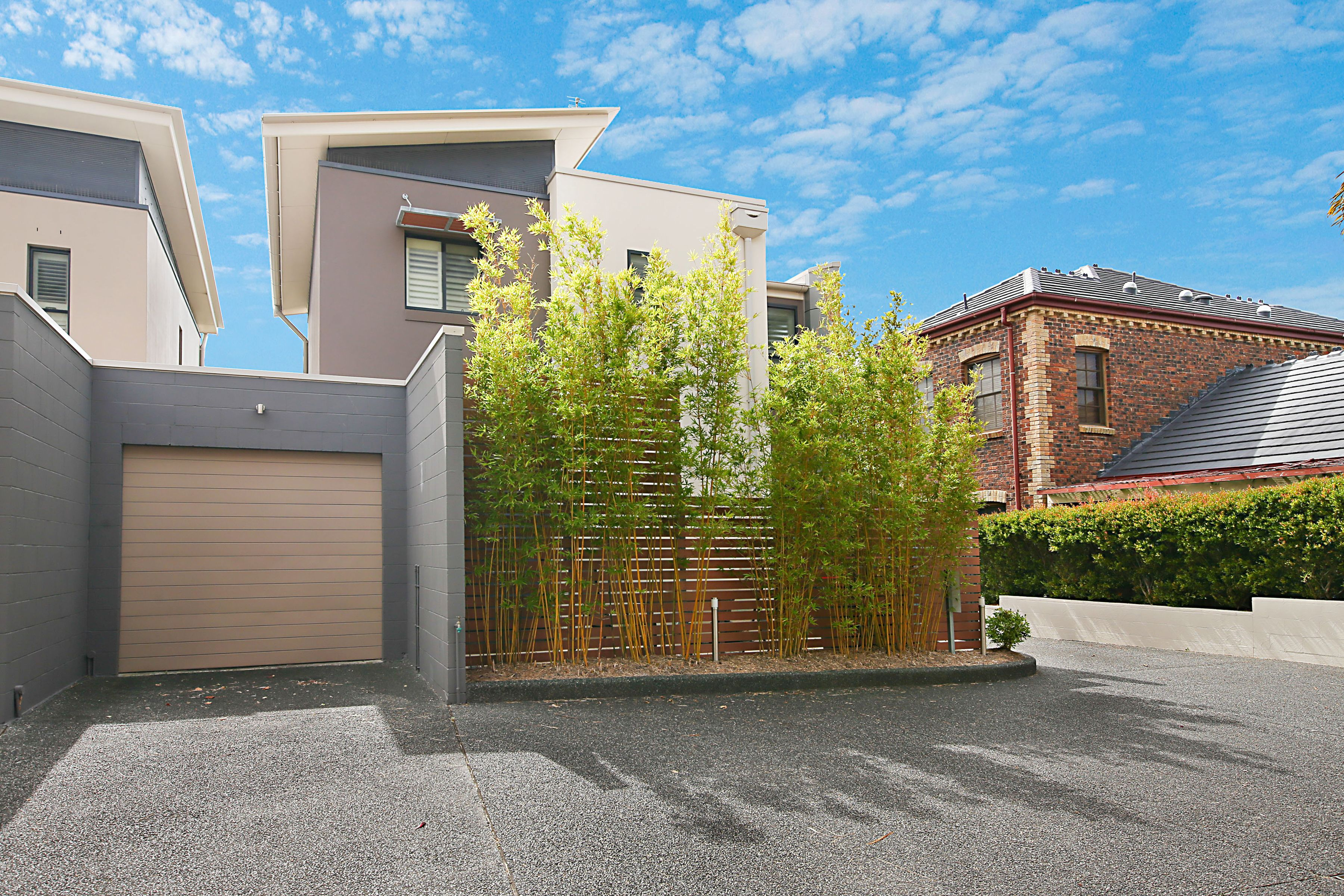 2/30 Janet Street, Merewether